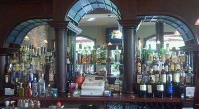 Photo of Italian Restaurant San Remo at 135 Main St N, Woodbury, CT 06798, United States