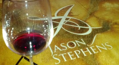 Photo of Winery Jason Stephens Winery at 11775 Watsonville Rd, Gilroy, CA 95020, United States