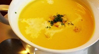 Photo of Italian Restaurant パスタ&ダイニング 沙久良 at 小深町589-9, 千葉市稲毛区 263-0003, Japan