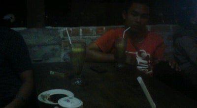 Photo of Coffee Shop Warung Kopi Blandongan at Jalan Sorowajan Baru No. 11, Bantul, Indonesia