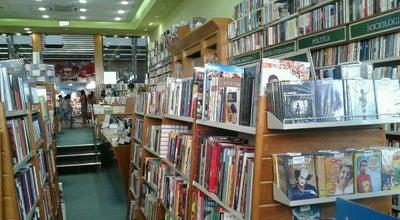 Photo of Bookstore Yenny at La Ribera Shopping, Santa Fe, Argentina