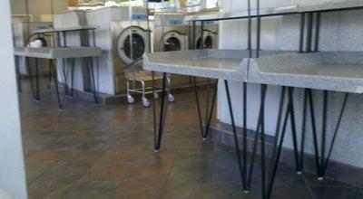 Photo of Laundromat Tumbles Laundry Spa at 1306 Sunset Blvd, West Columbia, SC 29169, United States