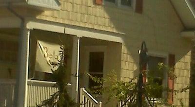 Photo of Spa Bella Salon & Spa at 4726 Cooper Ave, Lincoln, NE 68506, United States