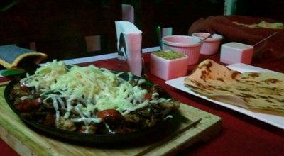Photo of Mexican Restaurant Zapata Restaurante at Calle 8, San Cristóbal 5001-A, Venezuela