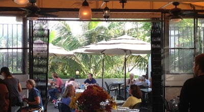 Photo of Vegetarian / Vegan Restaurant Darbster at 8020 S Dixie Hwy, West Palm Beach, FL 33405, United States