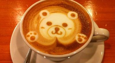 Photo of Cafe 珈琲工房 at 高師1083-2, 茂原市 297-0029, Japan