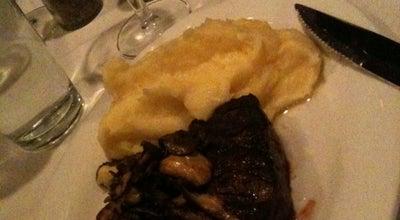 Photo of Steakhouse Wish Steakhouse at 5006 E Jelinek Ave, Weston, WI 54476, United States