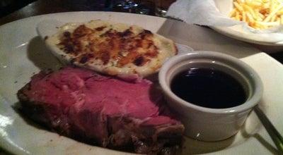 Photo of American Restaurant J. Alexander's Restaurant at 11471 Metcalf Ave, Overland Park, KS 66210, United States