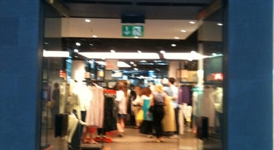 Photo of Boutique COS at Weinstr. 3, Munich 80333, Germany