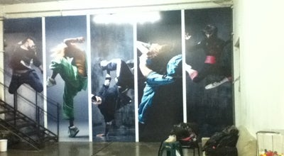 Photo of Dance Studio Sisti Dance Place A.C. at 21 A Sur 2703, Heroica Puebla de Zaragoza 72410, Mexico