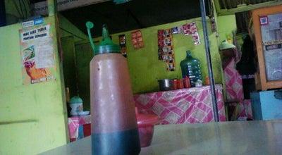Photo of Breakfast Spot Kayungyun at Kalpataru, Malang, Indonesia
