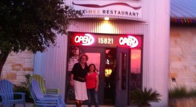 Photo of Mexican Restaurant Rio Grande at 15821 Central Commerce Dr, Pflugerville, TX 78660, United States