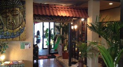 Photo of Restaurant BABY FACE Planet's 西宮大浜店 at 大浜町2-54, 西宮市 662-0957, Japan
