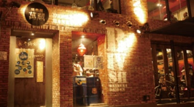 Photo of BBQ Joint 焼肉屋萬蔵 YAKINIKU KITCHEN BANKURA at 闵行区古羊路451-2号, Shanghai, China