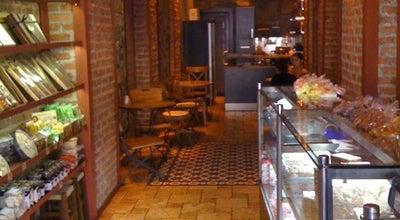 Photo of Cupcake Shop Luftiye at Bartın, Bartin, Turkey