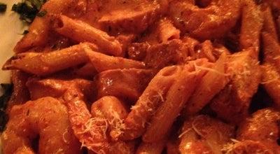 Photo of Italian Restaurant Basta Pasta at 60 W Timonium Rd, Timonium, MD 21093, United States