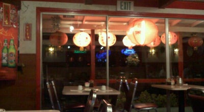 Photo of Chinese Restaurant Golden Moon at 1165 E Grand Ave, Arroyo Grande, CA 93420, United States