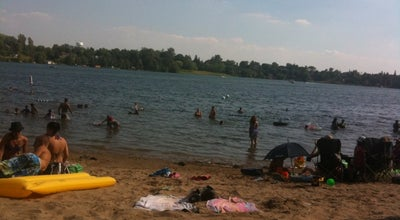 Photo of Lake Musselman Lake at 14830-14920 Ninth Line, Whitchurch-Stouffville, On L4A 7X3, Canada