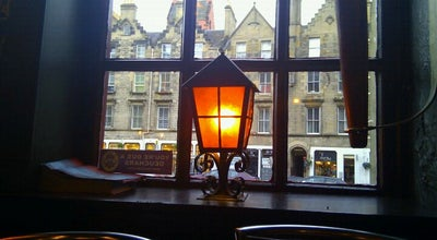 Photo of Pub The Last Drop at 74-78 Grassmarket, Edinburgh EH1 2JR, United Kingdom