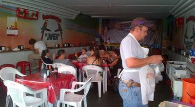 Photo of Mexican Restaurant Guacamayas Javier at Av Universidad, Leon, Mexico