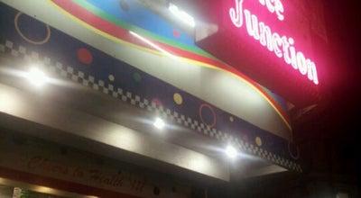 Photo of Juice Bar Juice Junction at Balmatta, Mangalore, India