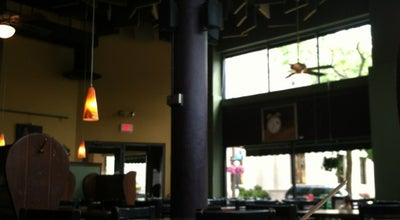 Photo of Cafe Acoustic Café at 505 S Barstow St, Eau Claire, WI 54701, United States
