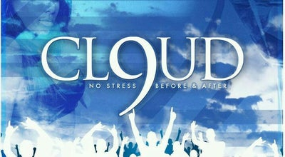 Photo of Nightclub Cloud 9 No Stress Night Club at 10400 Harwin Dr, Houston, TX 77036, United States
