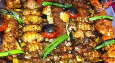 Photo of Fried Chicken Joint Kanatçım at Managat, Manavgat 07600, Turkey