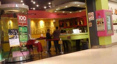Photo of Karaoke Bar Green Box Karaoke at Jusco Seremban 2 Shopping Centre, Seremban 70300, Malaysia