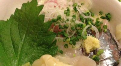 Photo of Sake Bar 季節料理 鮮 at 花見川区幕張本郷2-2-20, 千葉市 262-0033, Japan