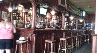 Photo of Irish Pub Dubliner at Triq Gorg Borg Olivier, St Julian's, Malta