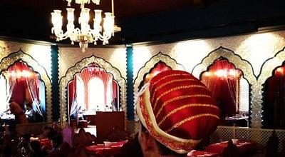 Photo of Indian Restaurant Jalsa at Doddanekundi, Bangalore 560037, India