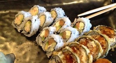 Photo of Sushi Restaurant Fresh Wasabi at 6645 W Bell Rd, Glendale, AZ 85308, United States
