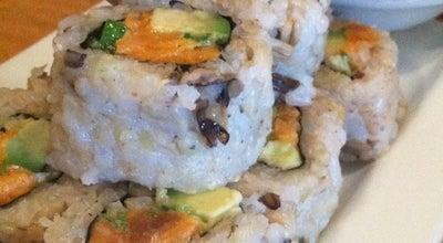 Photo of Sushi Restaurant Miya's Sushi at 68 Howe St, New Haven, CT 06511, United States