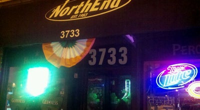 Photo of Other Venue The North End at 3733 N Halsted St, Chicago, IL 60613