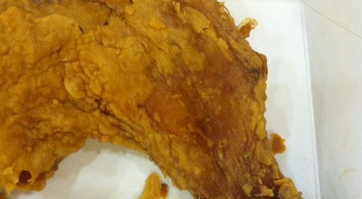 Photo of Fried Chicken Joint Dicos at 成都, China