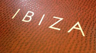 Photo of Wine Bar Ibiza Tapas & Wine Bar at 2224 E Carson St, Pittsburgh, PA 15203, United States