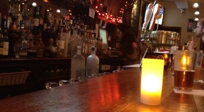 Photo of Bar Session 73 at 1359 1st Ave, New York, NY 10021, United States
