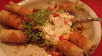 Photo of Mexican Restaurant Mazatlan at 720 W Wishkah St, Aberdeen, WA 98520, United States