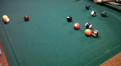 Photo of Pool Hall Billar San Francisco at Mexico