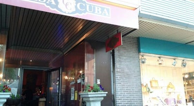 Photo of Bar Casa Cuba at Marktstrasse 7, Witten 58452, Germany