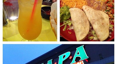 Photo of Mexican Restaurant Ixtapa at 303 91st Ave Ne, Lake Stevens, WA 98258, United States