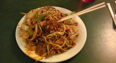 Photo of Asian Restaurant Orange Buffet at 475 Blanding Blvd, Orange Park, FL 32073, United States