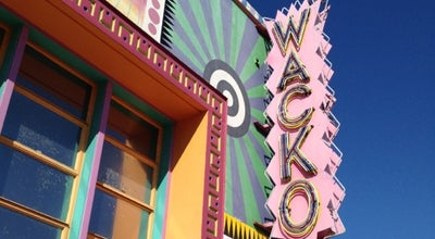 Photo of Gift Shop Soap Plant and WACKO at 4633 Hollywood Blvd, Los Angeles, CA 90027, United States