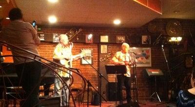 Photo of Jazz Club Hermann's Jazz Club at Canada