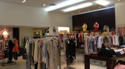 Photo of Boutique Julio at Av. Lic. Enrique Ramirez Miguel 1000, Local C-1a, Morelia 58270, Mexico