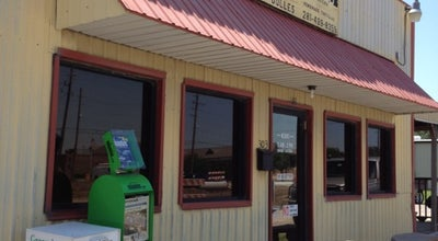 Photo of Taco Place Soliz Casa Del Tacos at 303 Dulles Ave, Sugar Land, TX 77478, United States