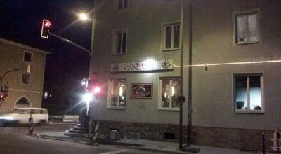 Photo of Asian Restaurant 5 Sterne Chinarestaurant at Rosenheim, Germany