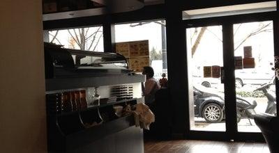 Photo of Sushi Restaurant Sushi Wasabi 6 at 223, Avenue De Président Wilson, Saint-Denis 93210, France