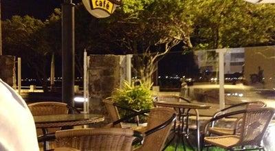 Photo of Coffee Shop Estado da Arte Café at Av. Ivo Do Prado, 734, Aracaju 49015-070, Brazil